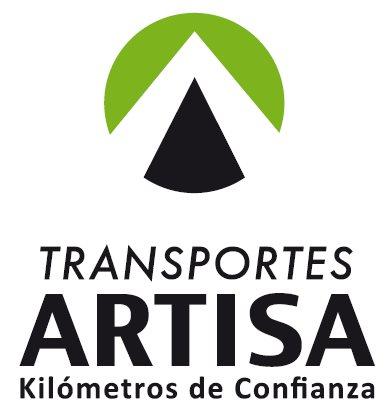 Transportes Artisa Ltda.-