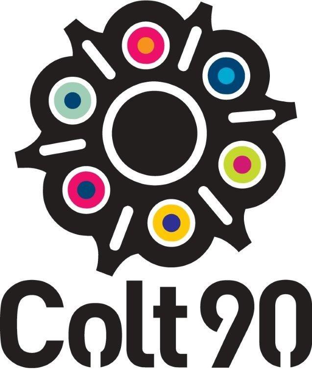 colt90