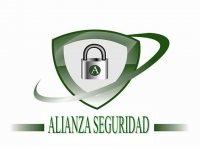 Alianza Seguridad