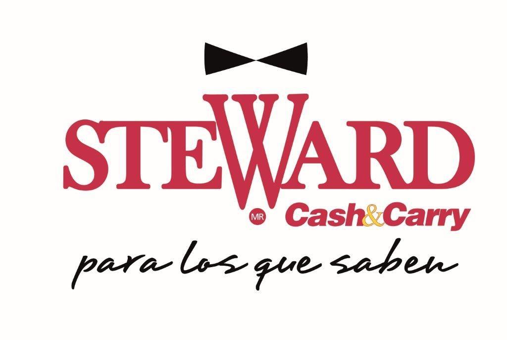 STEWARD S A