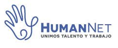 Empresas HumanNet - Chile