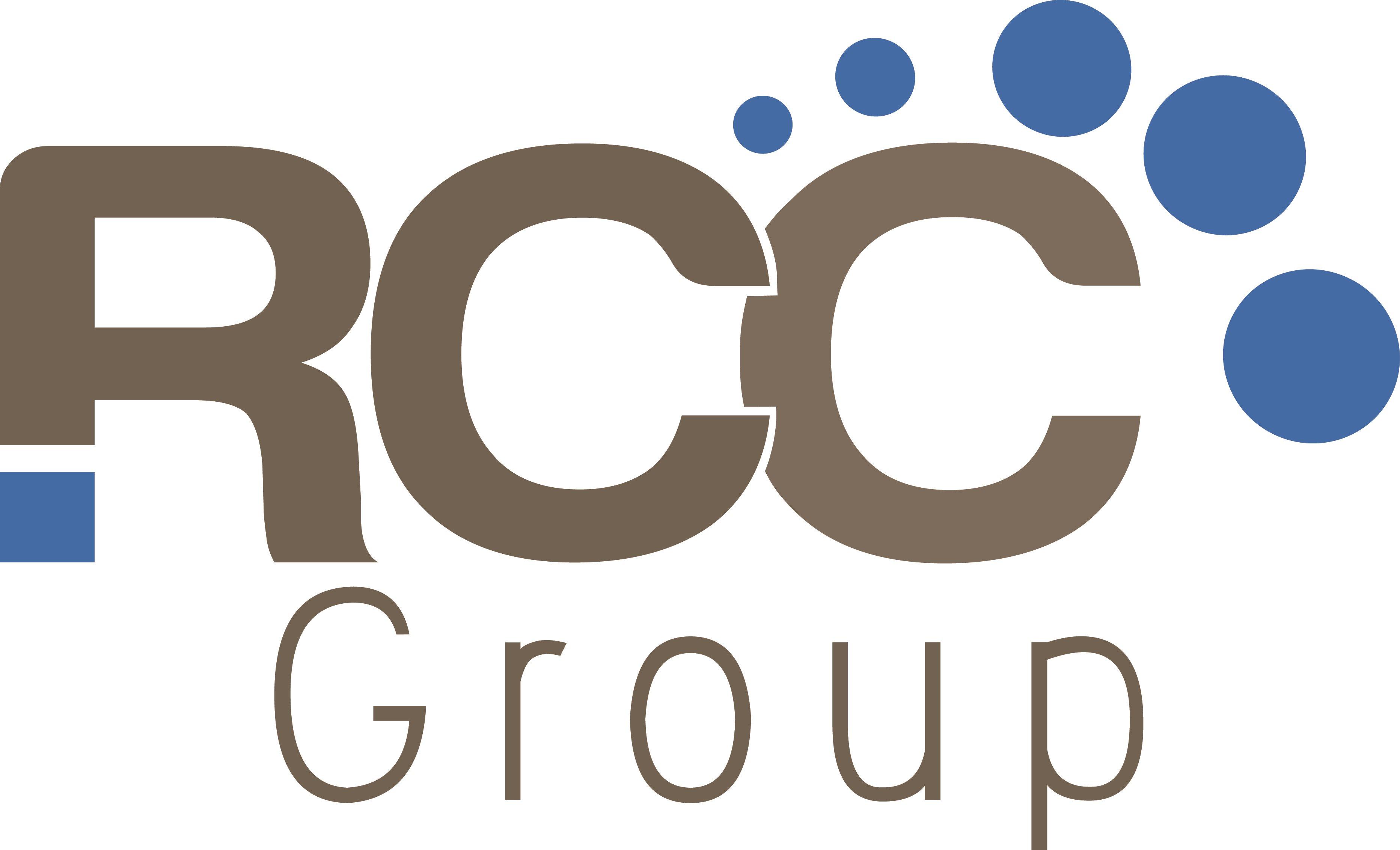 rcc group