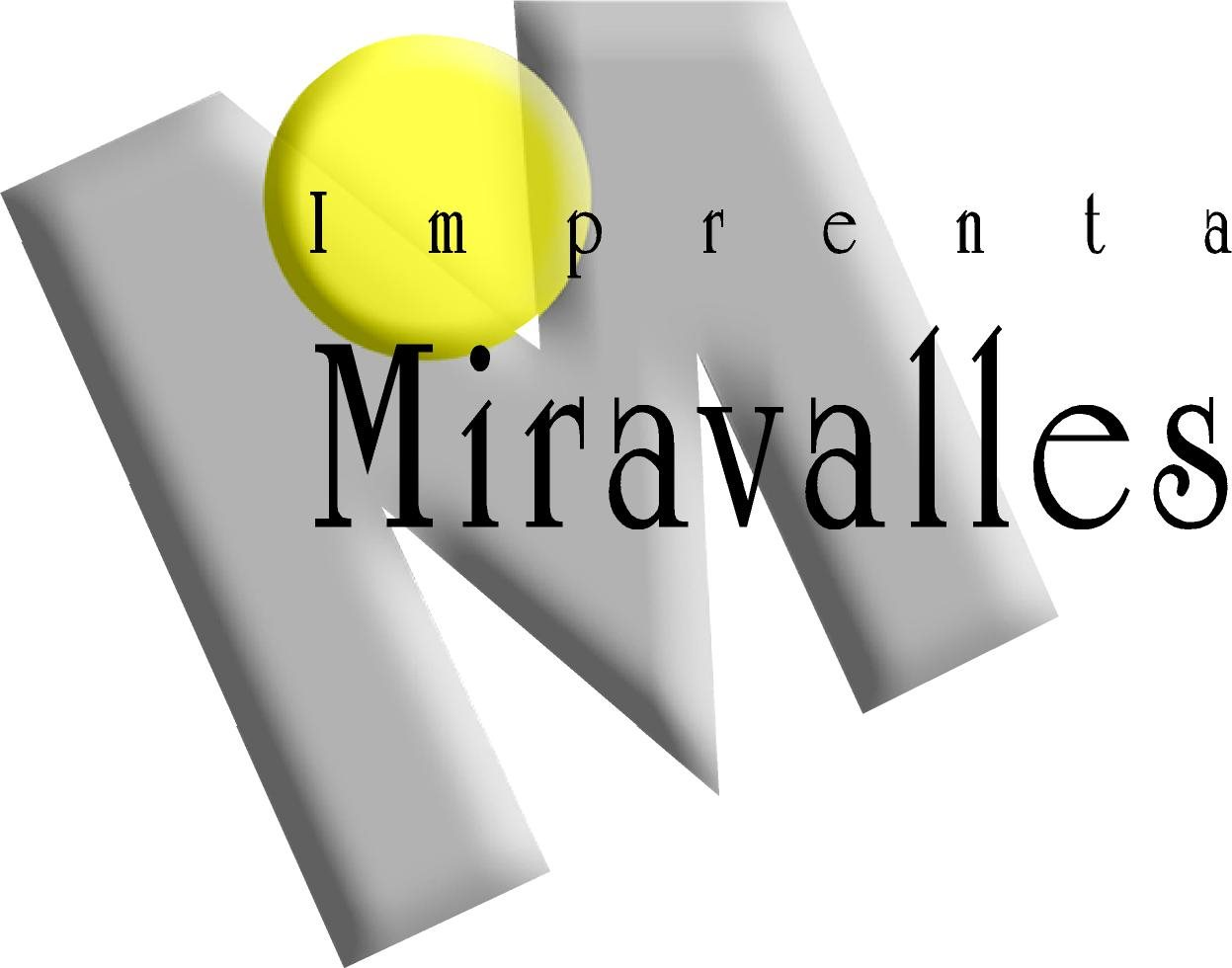 Claudio Miravalles F.I.C E.I.R.L