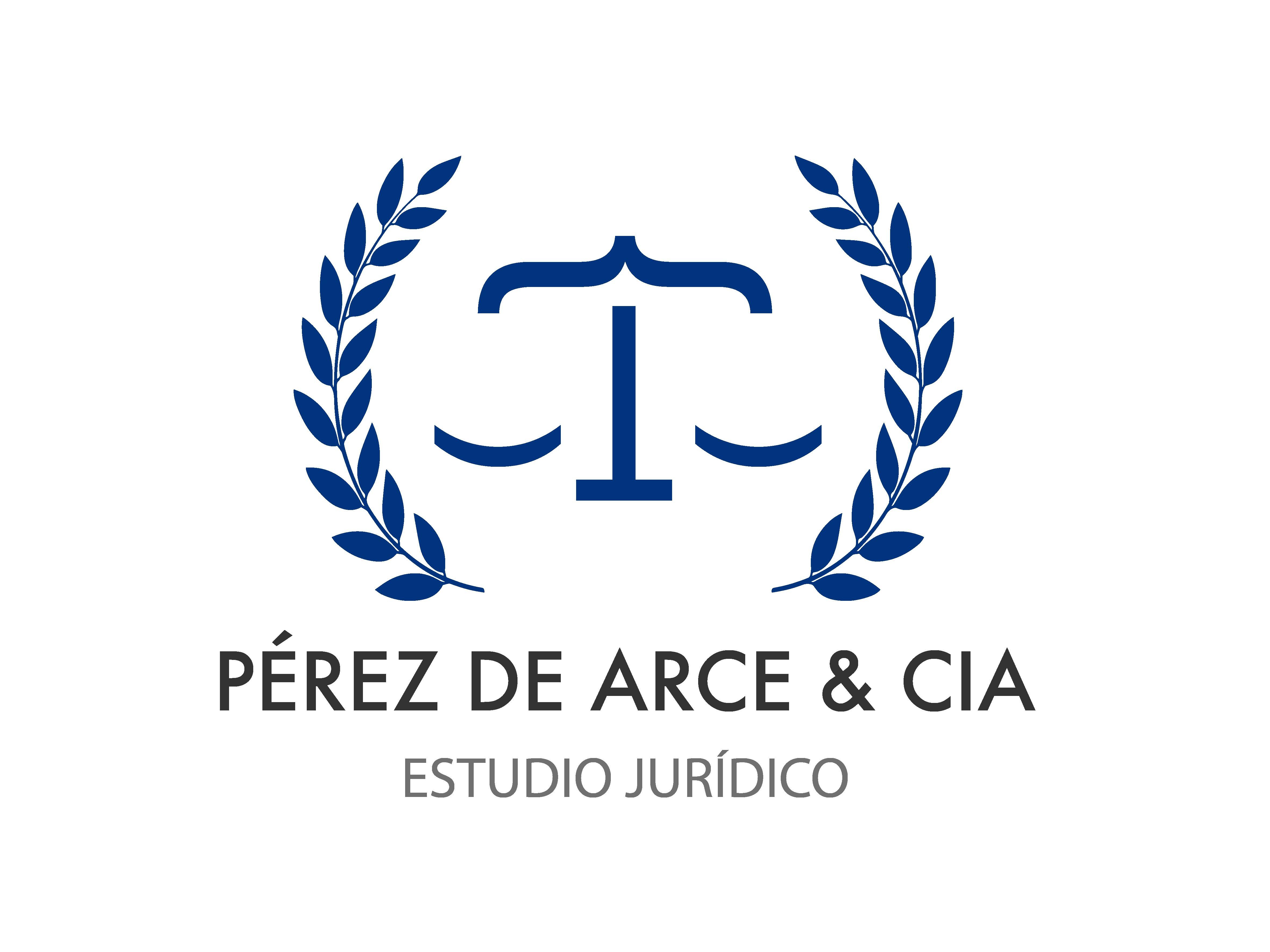 Pérez de Arce y Cía. Consultores