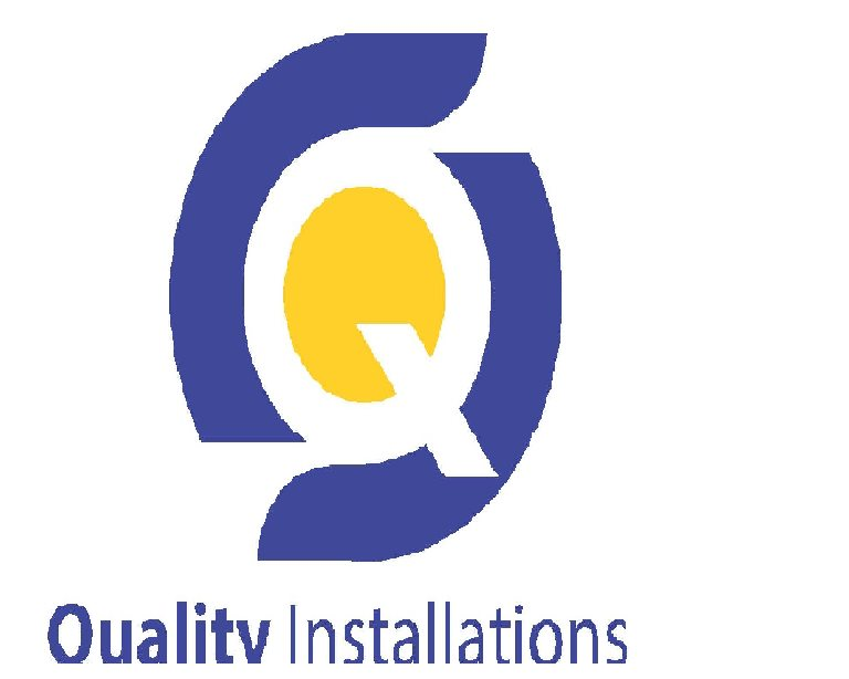 Quality Installations SpA