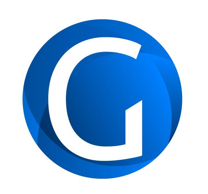 G-Talent