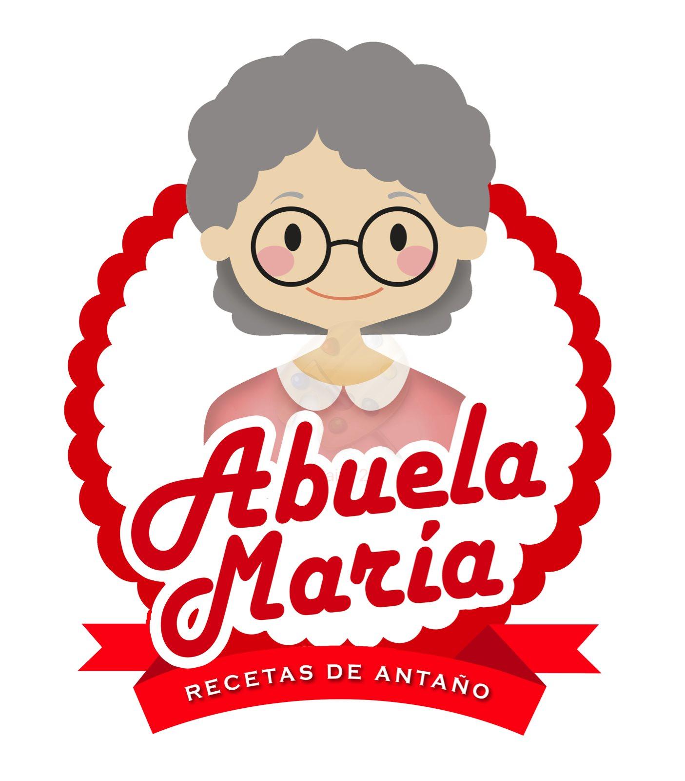 Galletas abuela maria computrabajo chile for La cocina dela abuela paca
