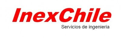 InexChile S.A.