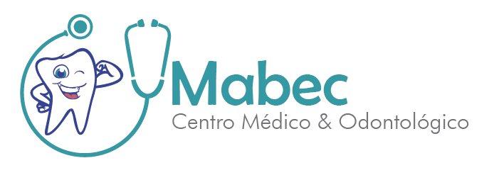 Centro Médico y Odontológico Mabec