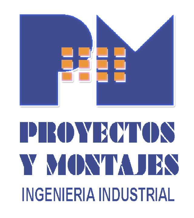 Proyectos y Montajes S.A.