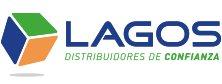 Lagos Distribuidores Ltda.