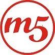 M5 Soluciones Industriales y Mecánicas Ltda