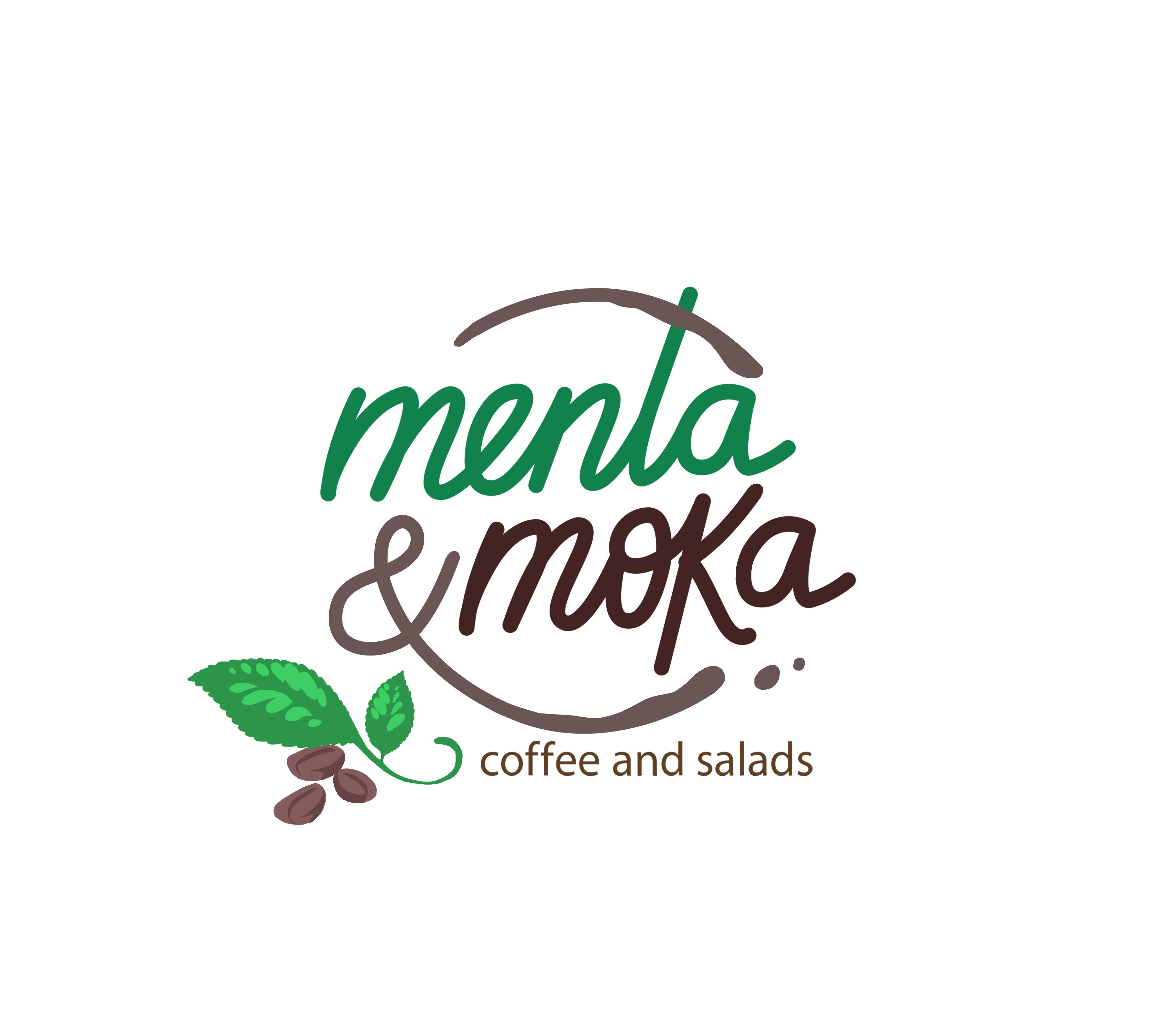 Cafeteria Menta&Moka