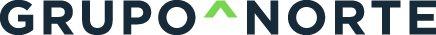 Grupo Norte Chile - Servicios de Aseo y Outsoursing