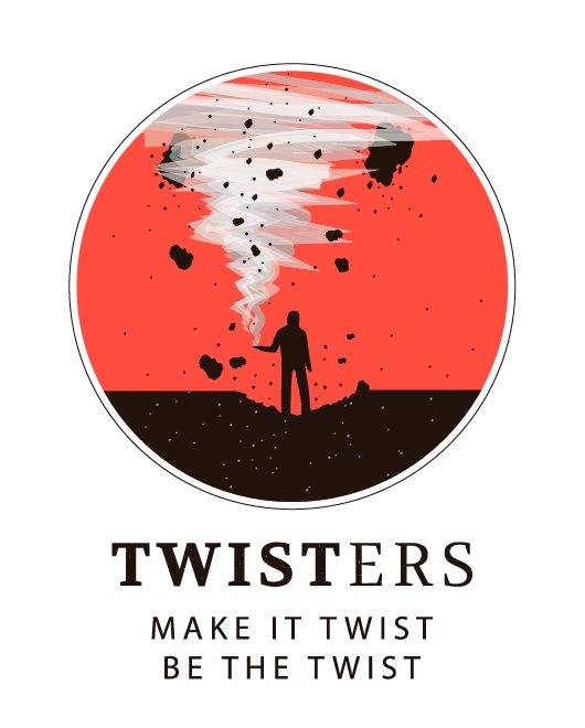 Twisters Chile