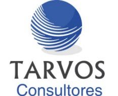 Tarvos Consultores