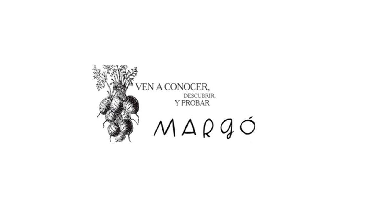 Margo Gourmet