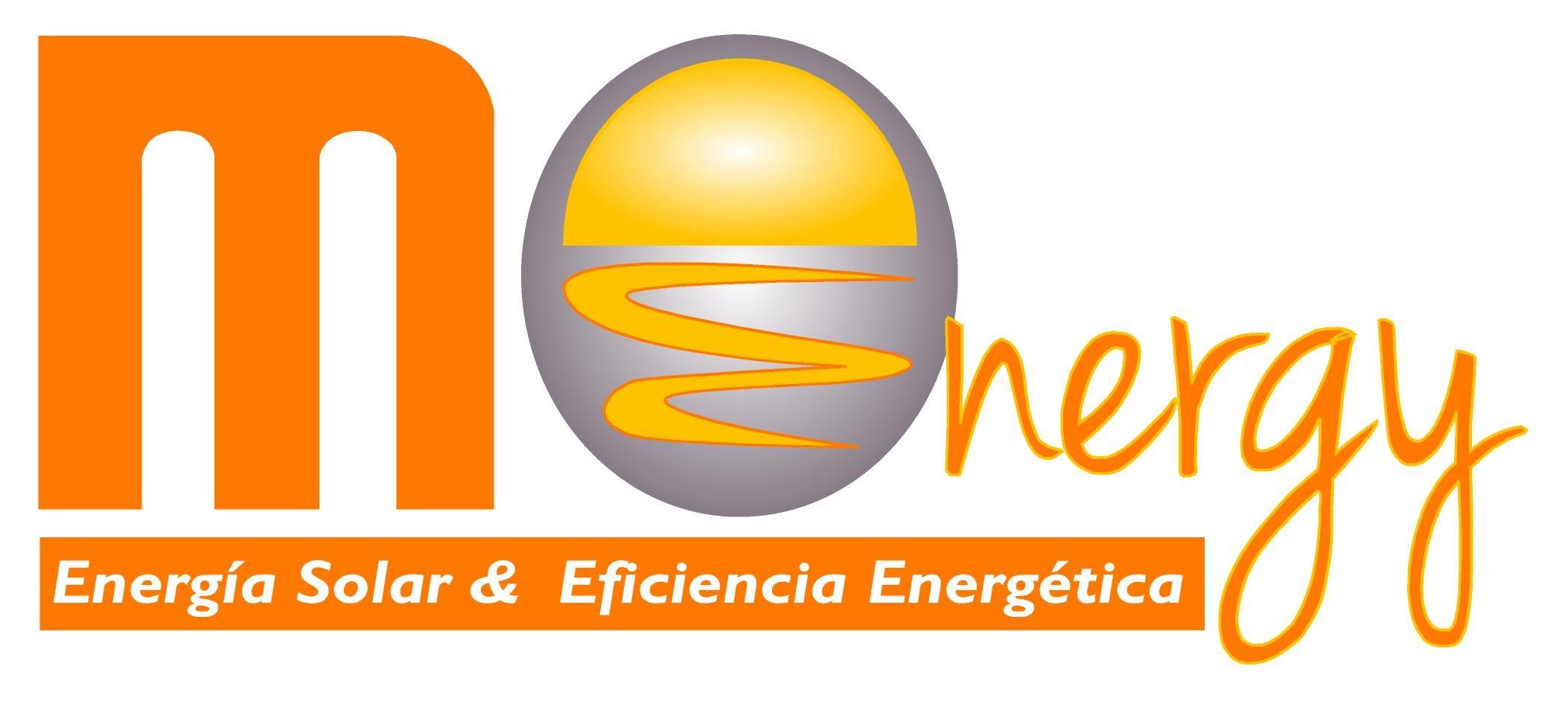 Mo Energy