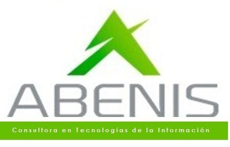 Abenis