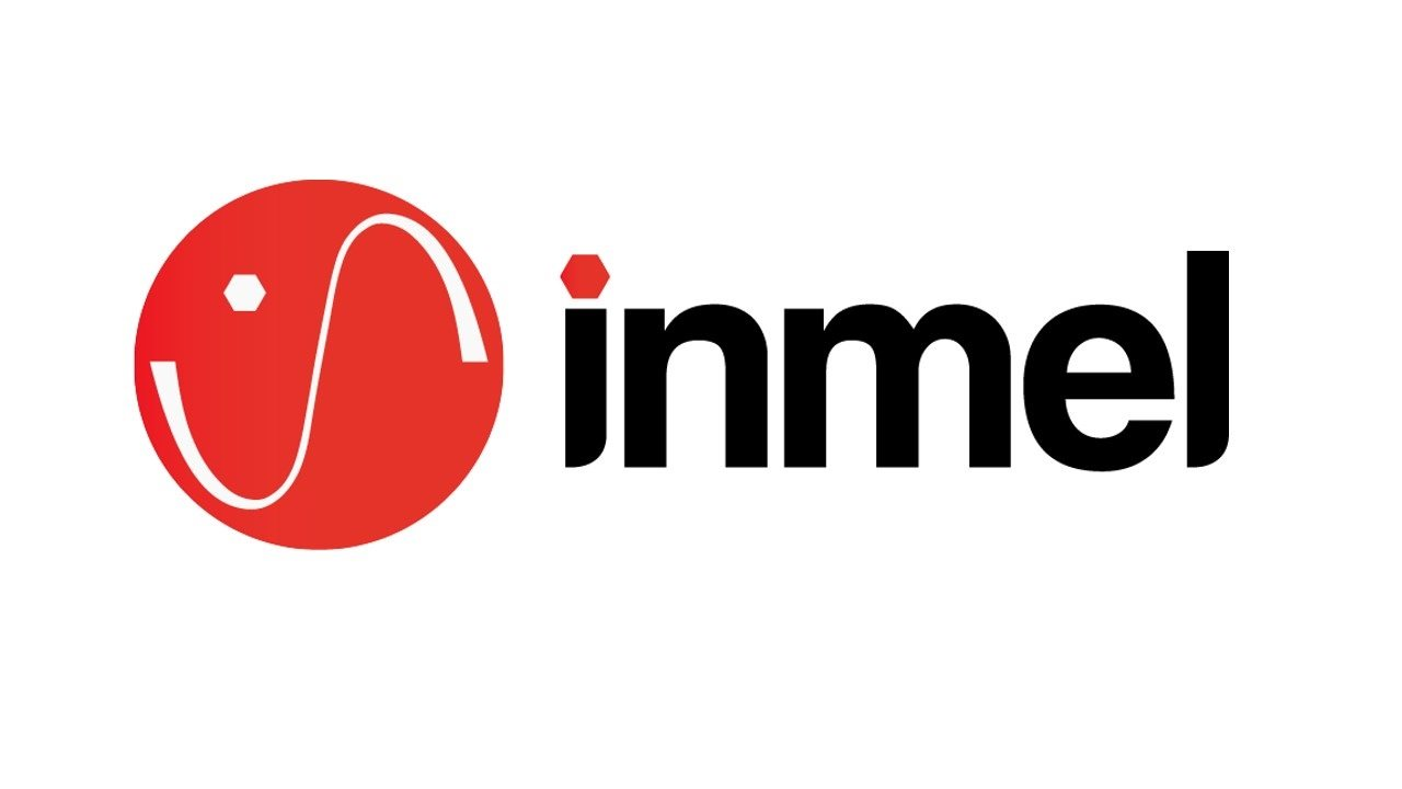 INMEL CHILE