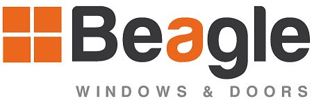 BEAGLE WINDOWS S.A.