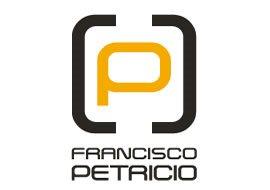 Francisco Petricio SA