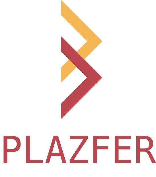 Plazfer SpA