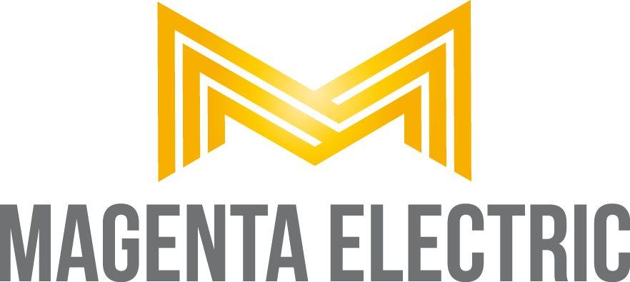 MAGENTA ELECTRIC SPA