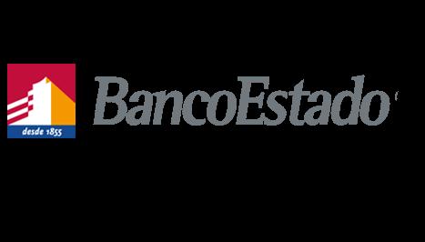 BancoEstado Contacto 24 Horas S.A