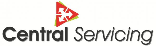 Central Servicing  SpA