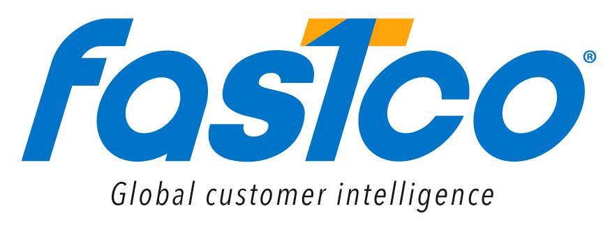 Servicios e inversiones Fastco Spa