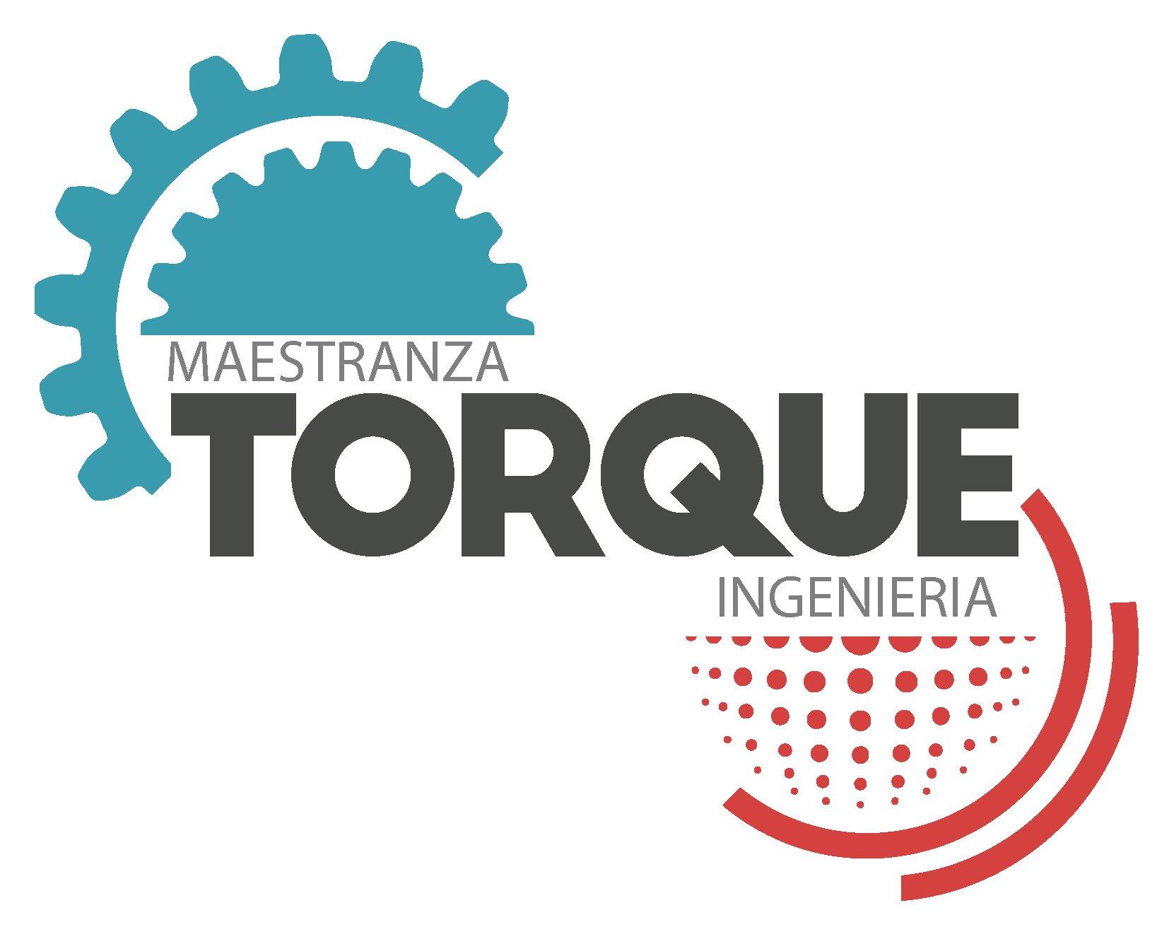 Torque Ingenieria Spa