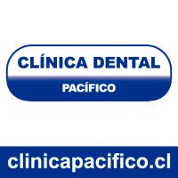 Clinica Pacifico Ltda