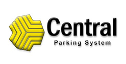 Estacionamientos Central Parking System Chile S.A.