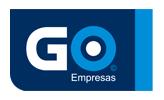 Empresas GO