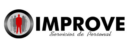 Improve Servicios de Personal S.A.