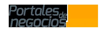PORTALES DE NEGOCIOS