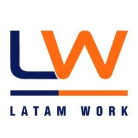 Latam Work