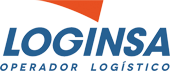 Logística Industrial S.A.