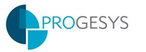 Progesys