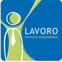 Servicios Empresariales Lavoro EIRL