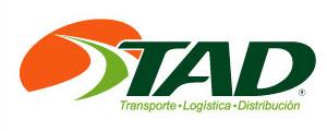 Transportes Alberto Diaz Parraguez