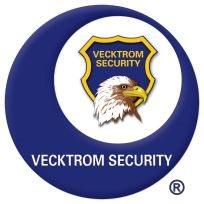 Vecktrom Seguridad Ltda.