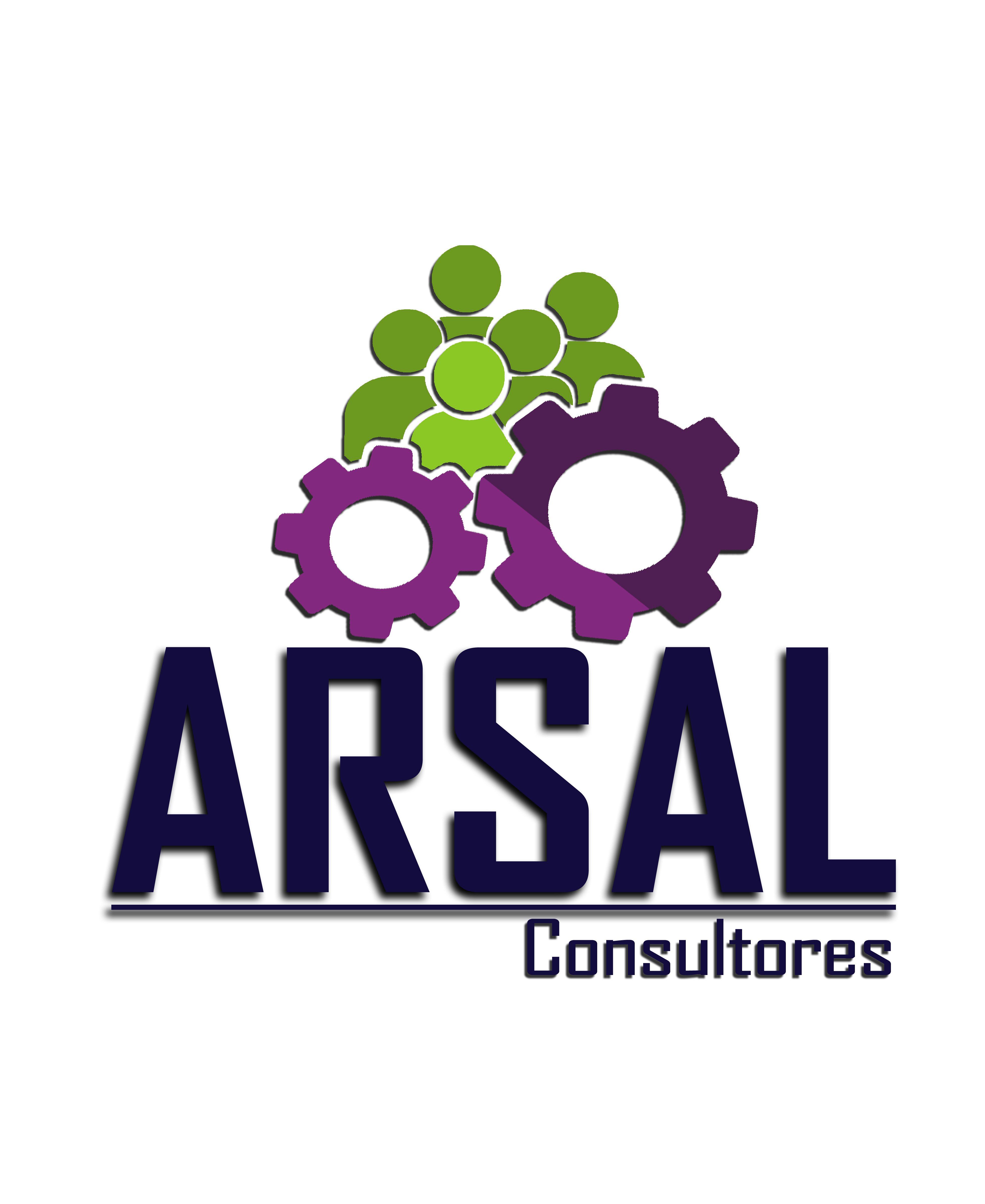 Arsal Consultores