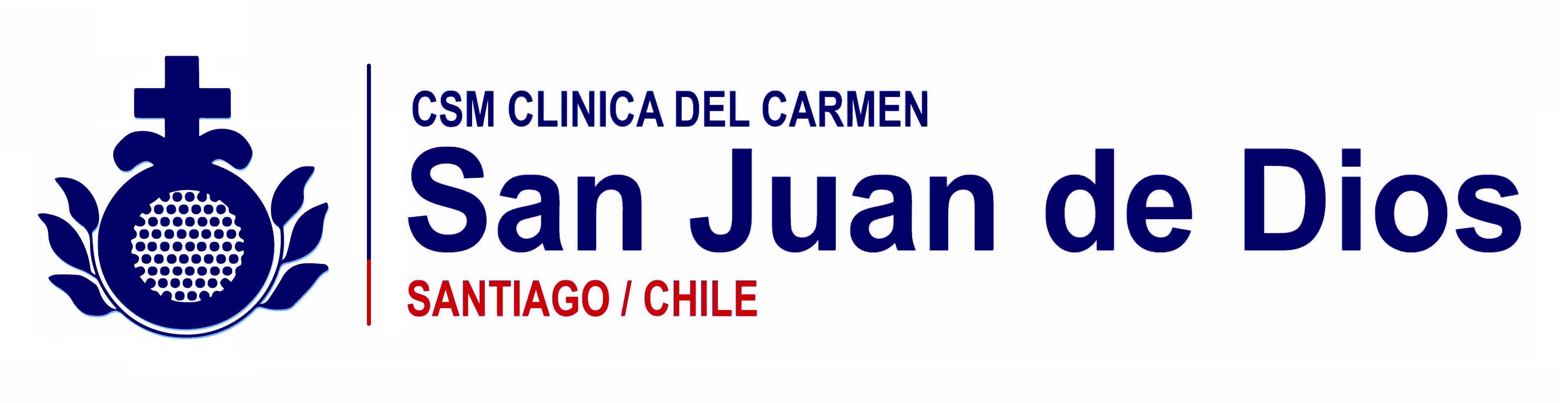 CSM Clínica del Carmen