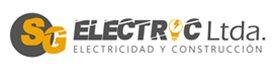 SG electrica ltda