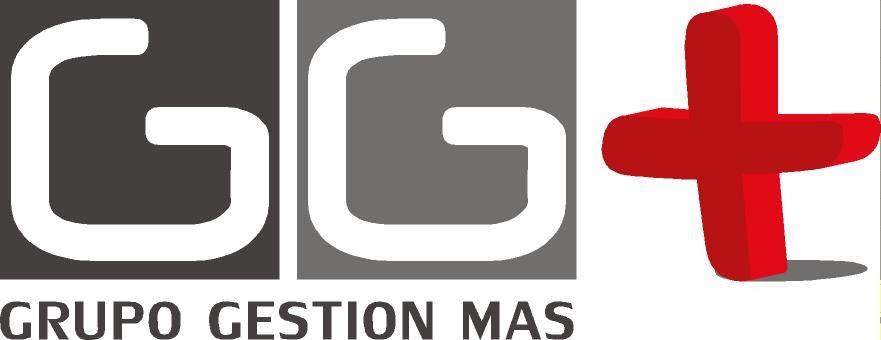Grupo Gestión Mas