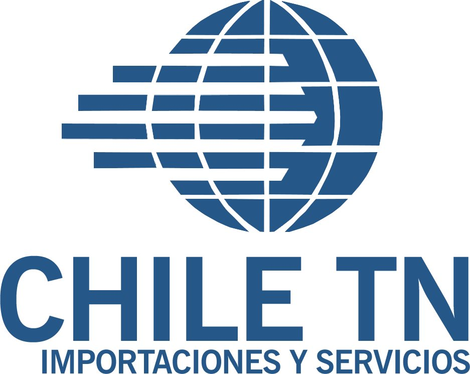 Importaciones Chile TN