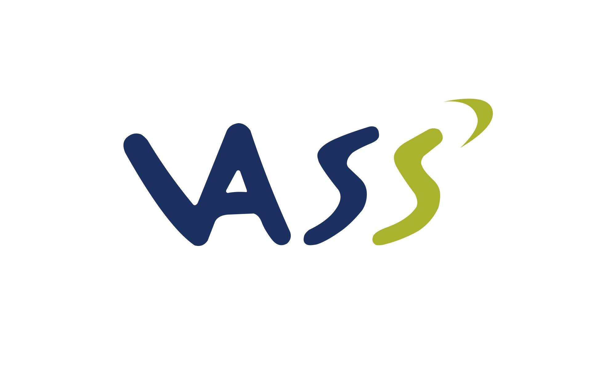 VASS Chile