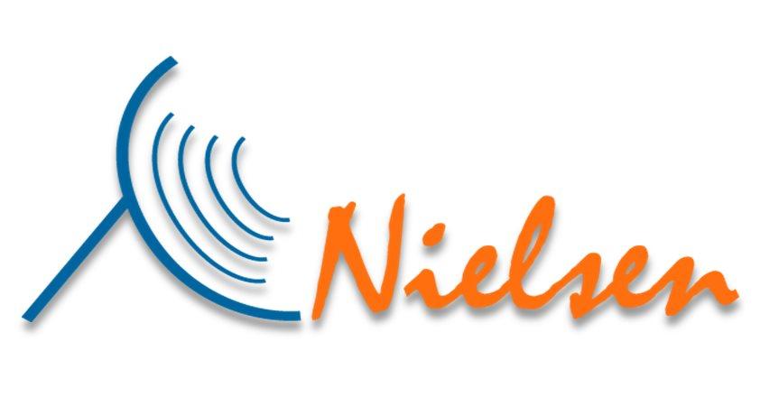 Cable Nielsen Ltda.